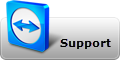teamviewer_badge_grey2-(1).png